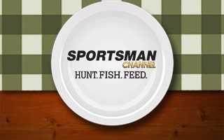 Hunt.Fish.Feed. Returns to Houston
