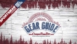 """Sportsman Channel's Holiday Gear Guide sponsored by """"Cheaper than Dirt!"""""""