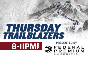 thursdaytrailblazersq12015