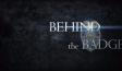 Begind-the-Badge