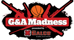 G&A Madness Online Bracket Challenge Shoots for Third Year