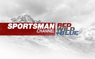 Sportsman Channel's Second Quarter Line-up Brings 470 New Episodes