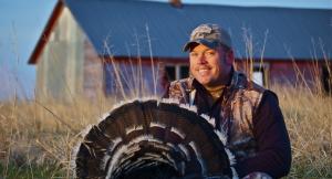 Late-Season Turkey Hunting Tips, Avoiding Unforced Errors
