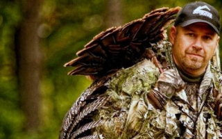 Sportsman Channel Names Mitch Petrie Vice President of Programming