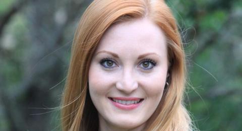 Brittany Boddington