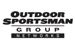 Outdoor Channel, Sportsman Channel and World Fishing Network Weekly Programming Highlights 5/25/17
