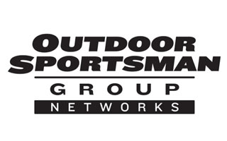 OutdoorSportsmanGroup