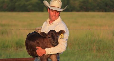 Tom McMillan Ranch