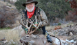 Larry Weishuhn FTW Ranch Whitetail