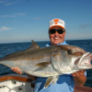 Bill Dance Saltwater