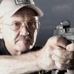 The Big Gun II: Sin City