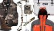 Christmas Gift Ideas for Outdoorsmen
