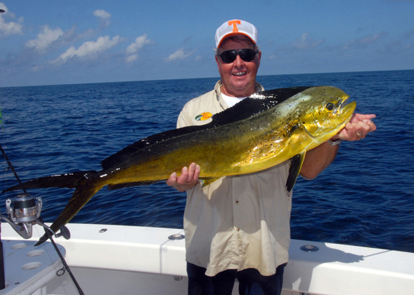 Bill dance saltwater sportsman channel for Bill dance fishing