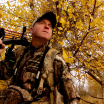 Deer & Deer Hunting's Mark Kayser
