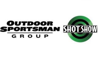 Outdoor Sportsman Group at SHOT Show 2016