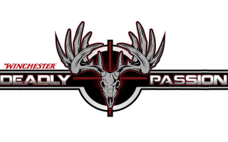 Season Five of 'Winchester Deadly Passion' Returns Sunday 11:30 a.m. ET on Sportsman Channel