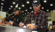 Archery's Life-Blood: The Business Side of the ATA Show