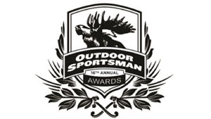 Outdoor Channel and Sportsman Channel Unveil Winners of the 16th Annual Outdoor Sportsman Awards