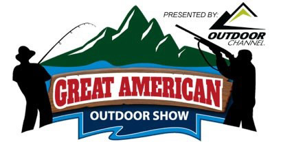 2016 Great American Outdoor Show