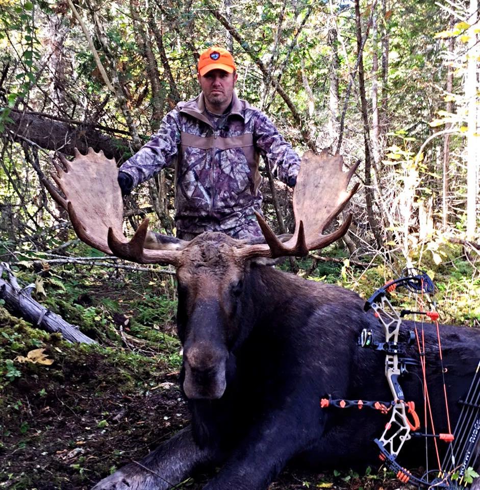 Brian quaca car accident - Pig Moose In Maine