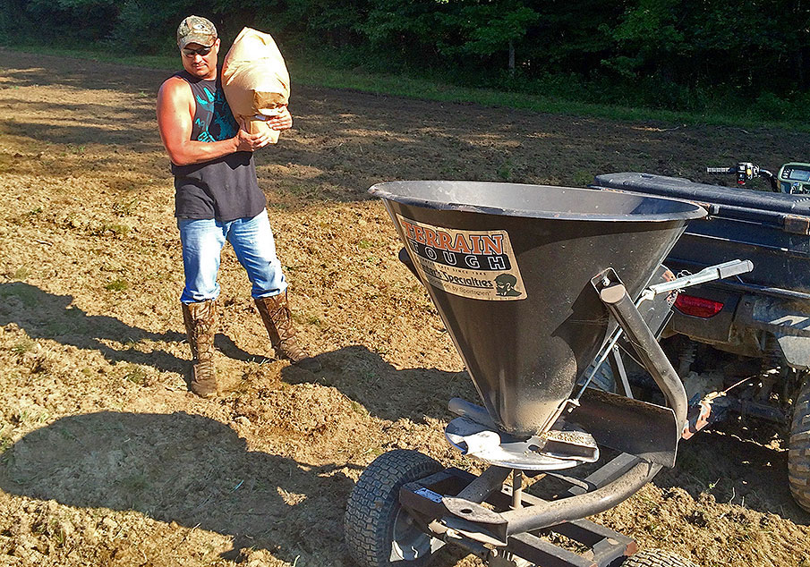 guide-to-spring-food-plots-for-deer-planting