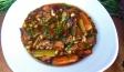 Guinness Venison Stew Recipe