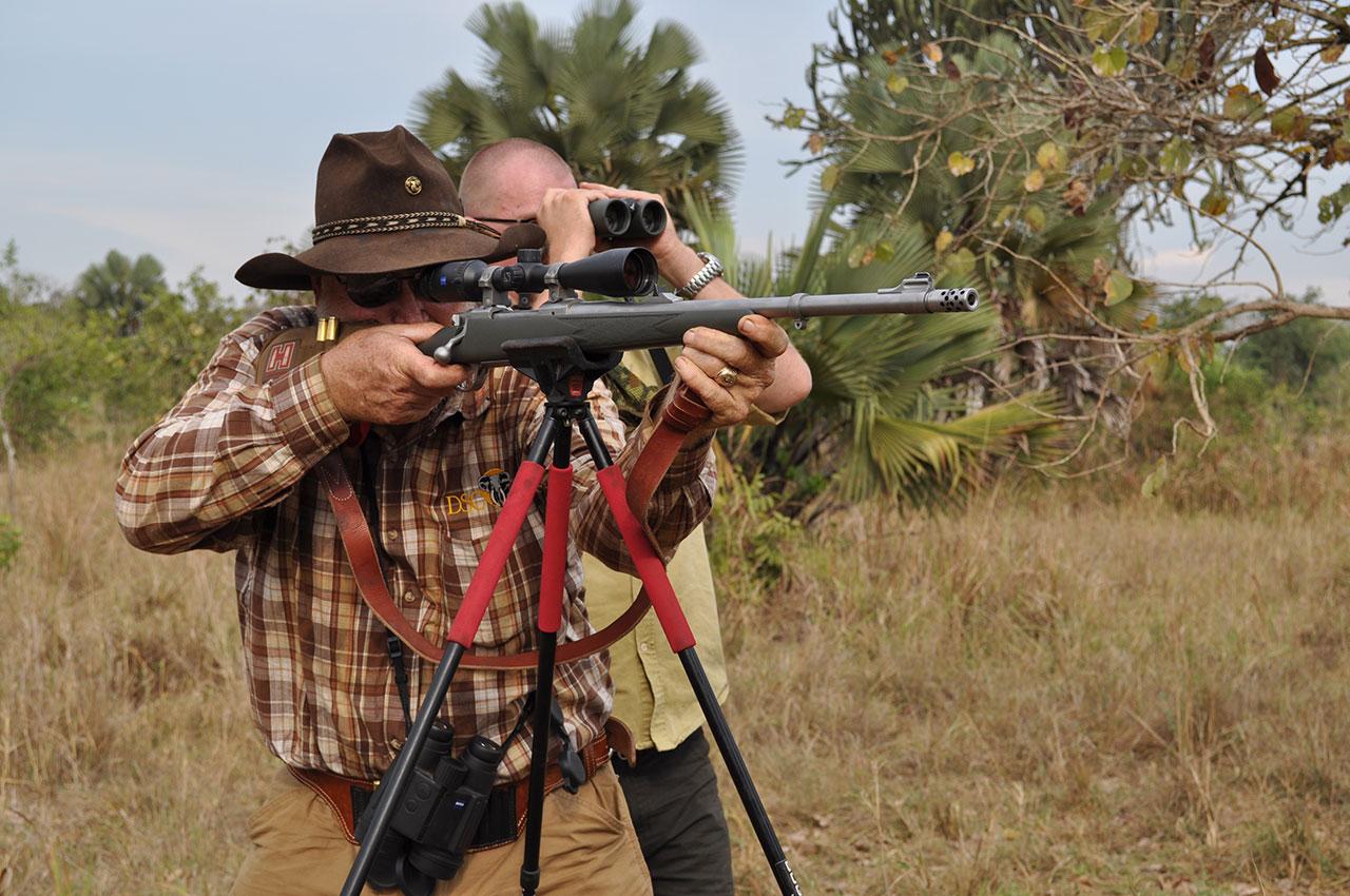 Larry-Weishuhn-shooting-rest-tip