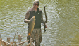bowfishing-midday-close-to-home-tips