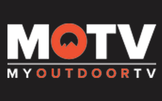 Outdoor Sportsman Group at 2016 NRA Annual Meetings & Exhibits