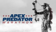 Apex Predator Marathon