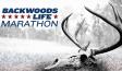 Backwoods Life Marathon