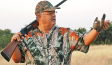 5-best-dove-hunting-tips-hunter-with-dove