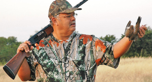 5 Best Dove Hunting Tips for a Limit on a Box of Shotshells
