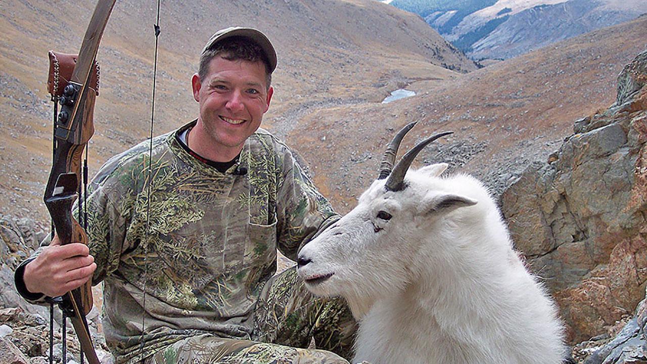 Fred-Eichler-Mountain-Goat-super-slam