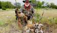 Larry-Weishuhn-with-blackbuck-antelope-harvest
