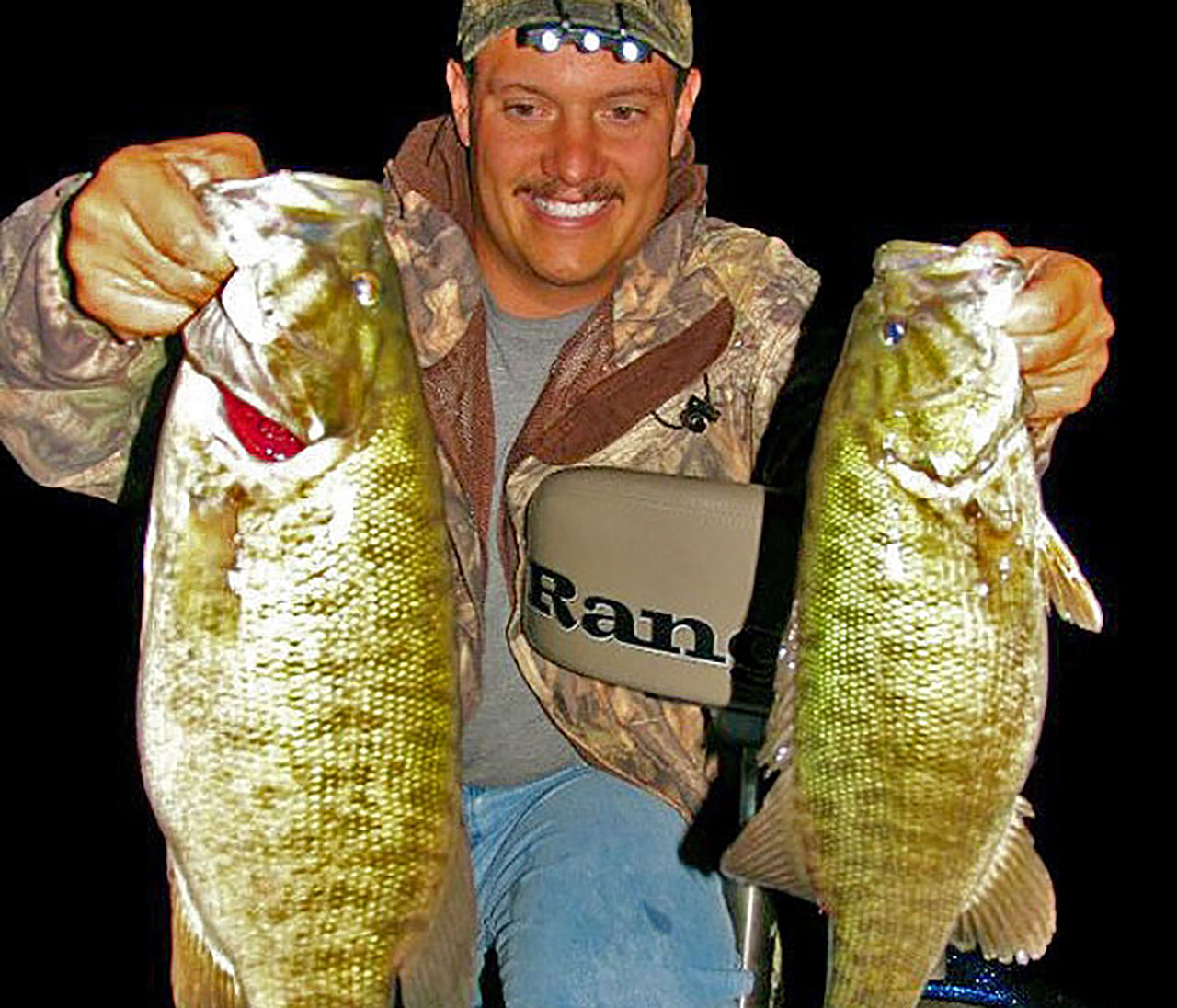 night-bass-fishing-tips-two-smallmouth