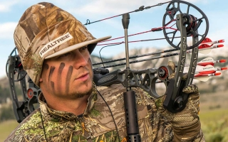 Sportsman Channel Weekly Programming Highlights