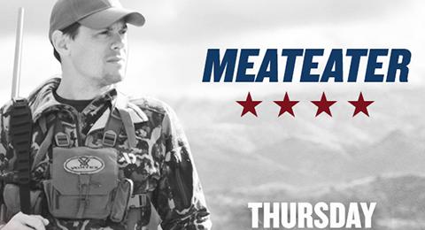 SC_MeatEater_480x260_Thursday