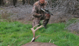 deer-hunting-mistakes-tips-to-correct