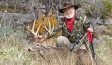 larry-weishuhn-whitetail-buck-ruger-guide-rifle