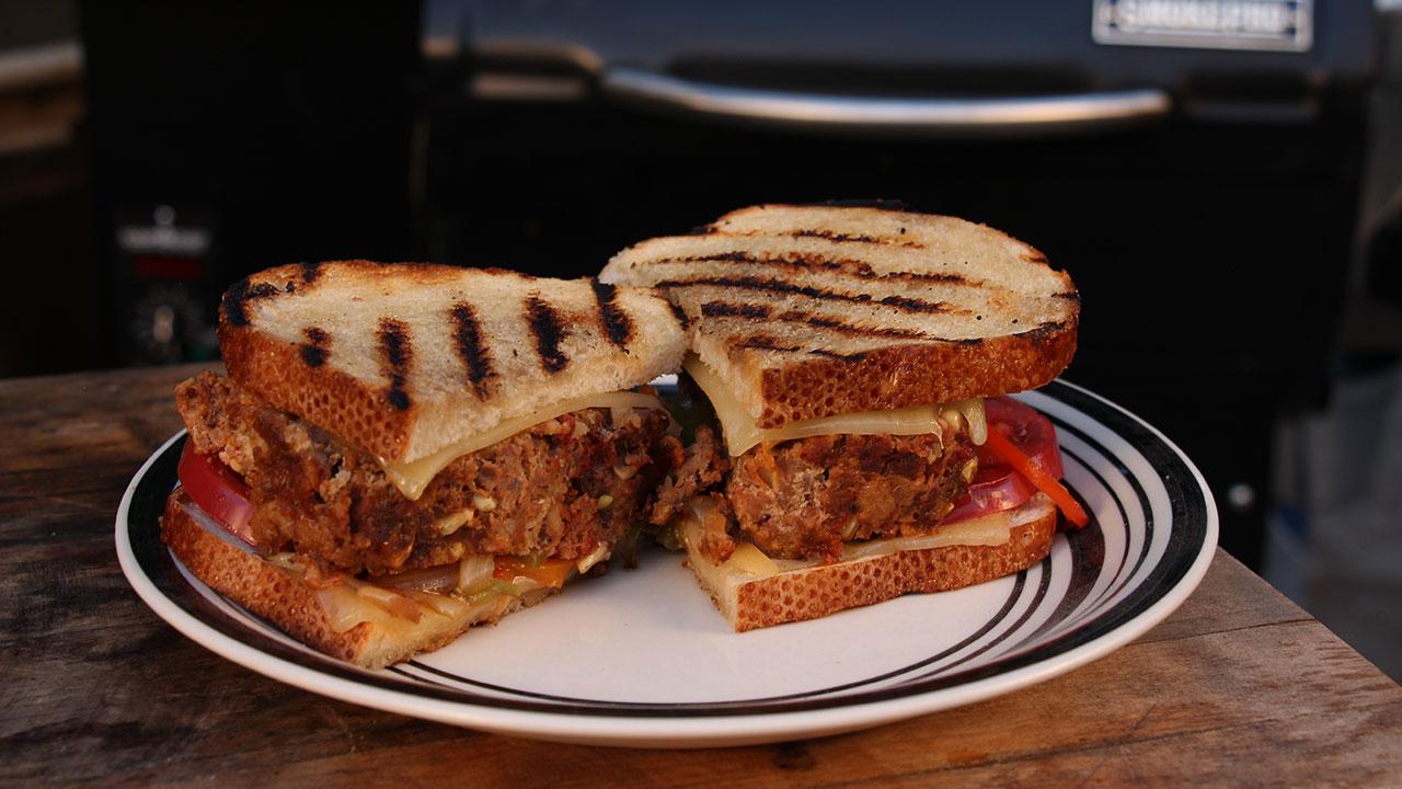 meatloaf-sandwich