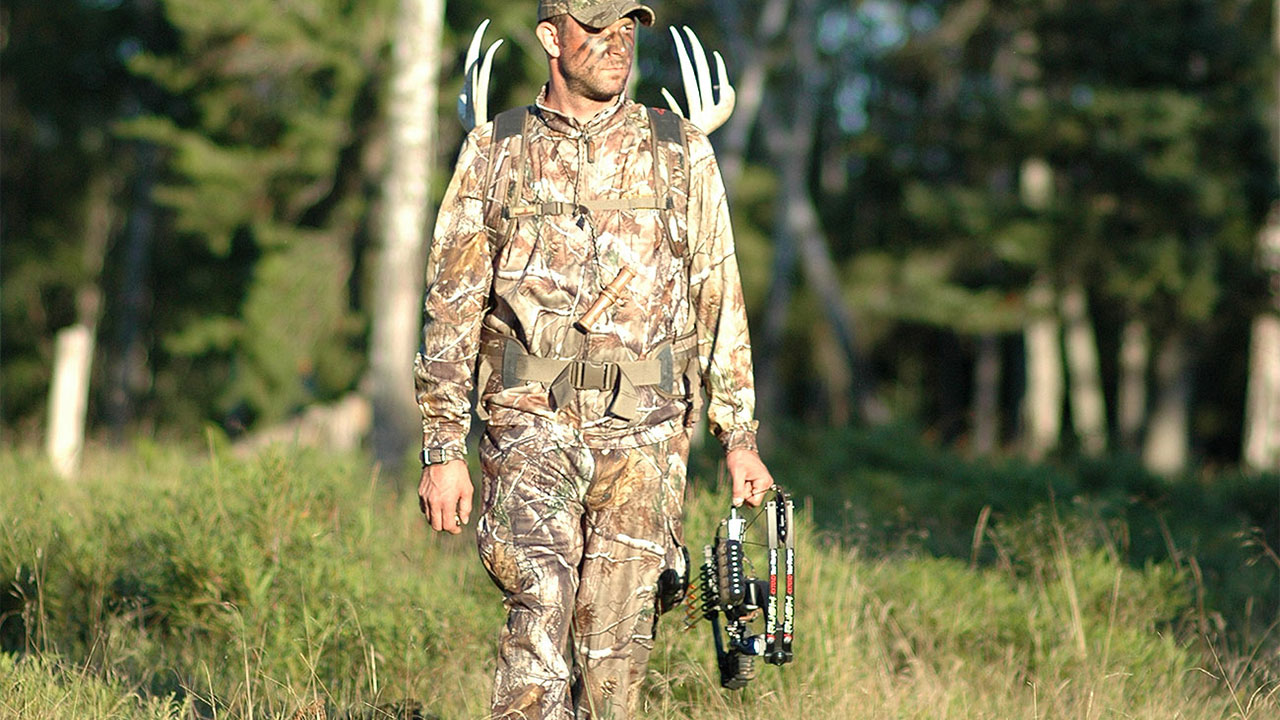 smart-buck-hunting-tips-bowhunter