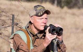 Petersen's Hunting Adventures