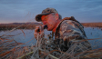 tips-to-become-a-waterfowl-hunter