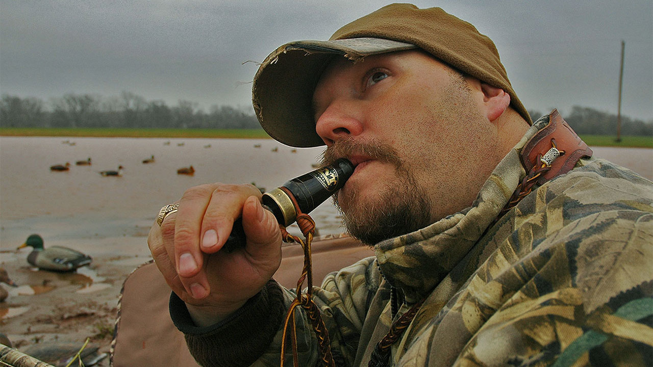 jim-ronquest-rnt-v-duck-hunting-tips