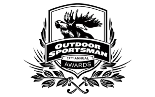 Outdoor Sportsman Group Presents First-Ever Live Stream of 'Outoor Sportsman Awards' Show on MyOutdoorTV (MOTV) and Outdoor Channel Facebook Page