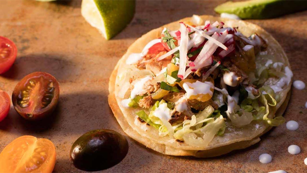 pheasant-street-tacos