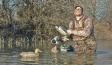 waterfowl-hunting-duck-decoy-spread-tips