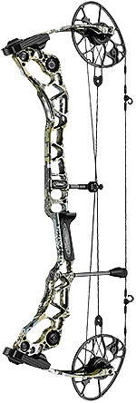 Mathews Halon 32