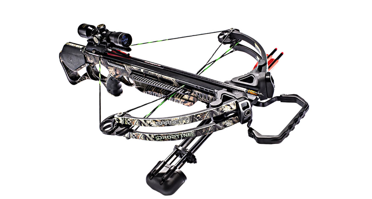 barnett-droptine-crossbow